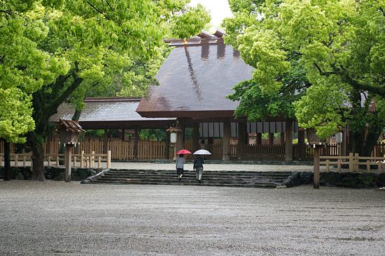 熱田神宮-6