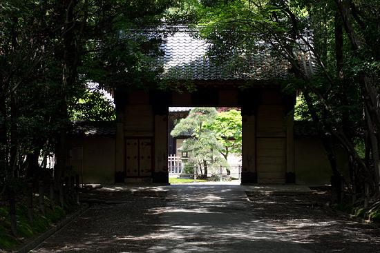 妙興寺-1