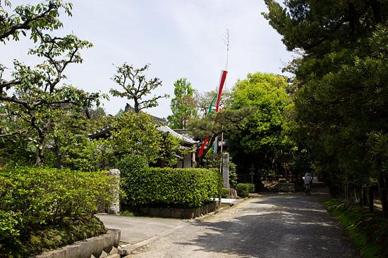 妙興寺-13