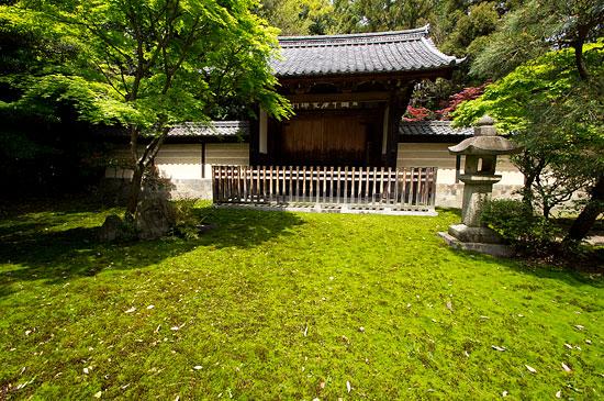 妙興寺-2
