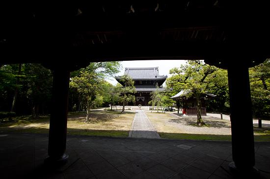妙興寺-4