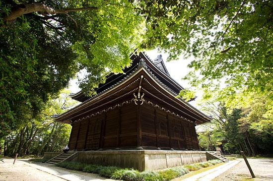 妙興寺-5