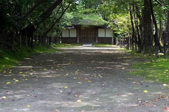 妙興寺-8