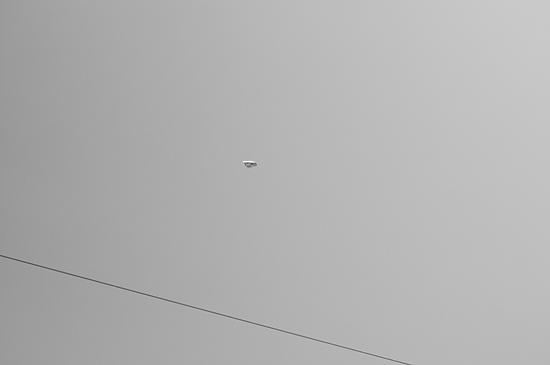 モノクロ-12