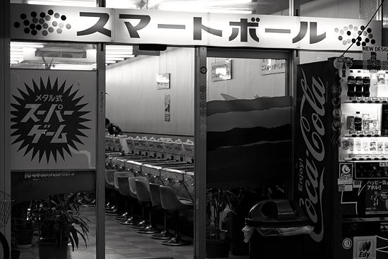 豊橋-13