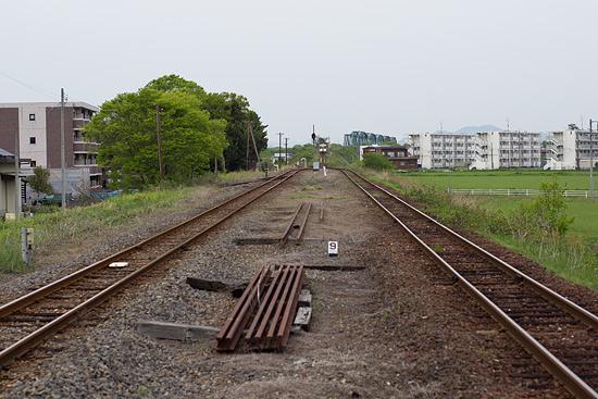 樽見鉄道-12