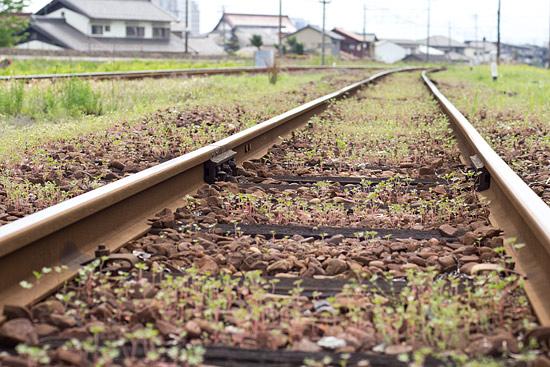 樽見鉄道-2