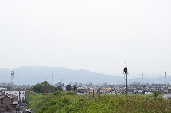 樽見鉄道-5