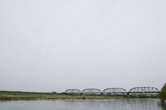 樽見鉄道-6