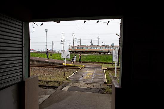 樽見鉄道-7