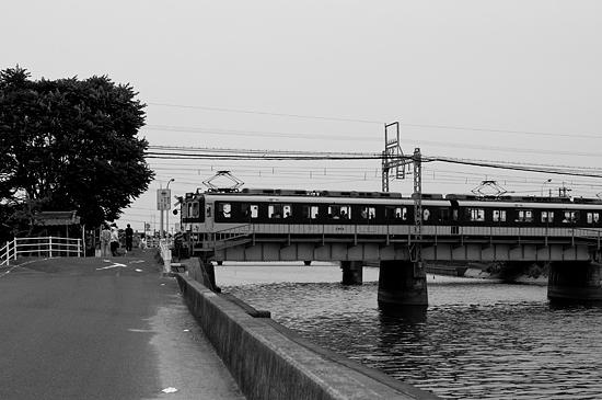 蟹江町3-10