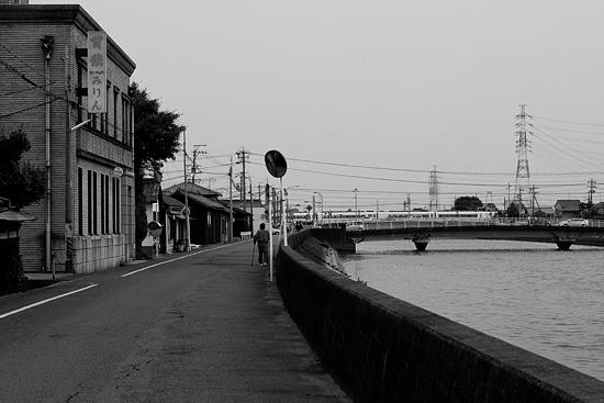 蟹江町3-8