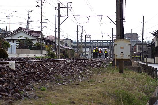 瀬戸電風景-4