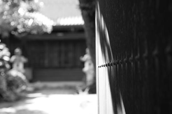 竹鼻-13