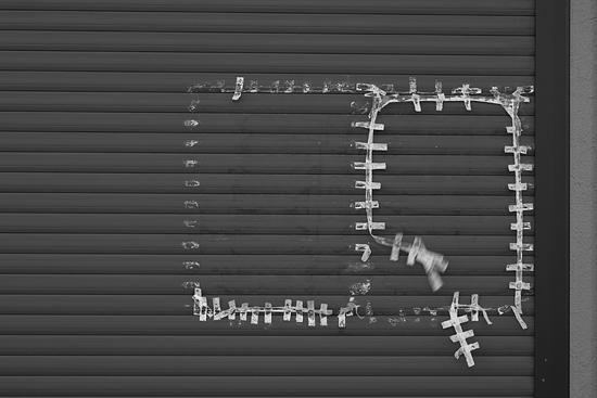 竹鼻2-9