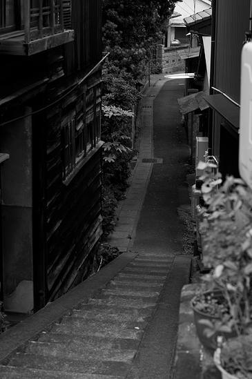 蟹江行き-10