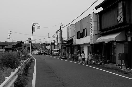 蟹江行き-11
