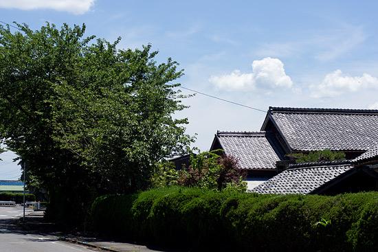 木曽岬町1-12