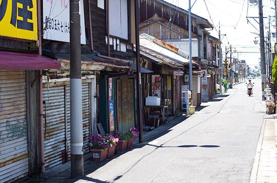 木曽岬町1-2