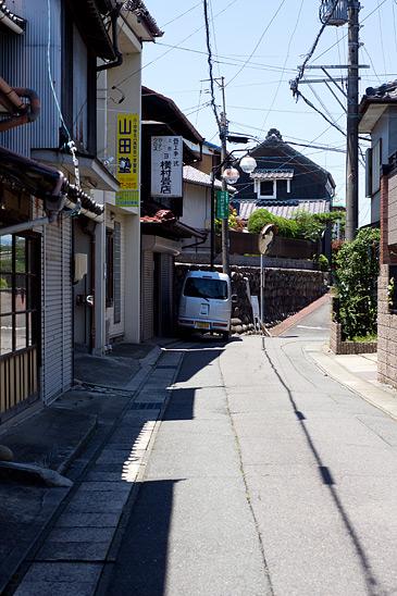 木曽岬町1-6