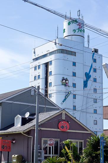 木曽岬町2-11