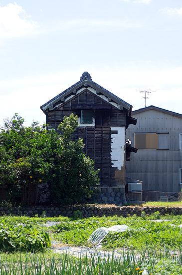木曽岬町2-8