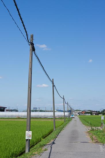 木曽岬町2-9