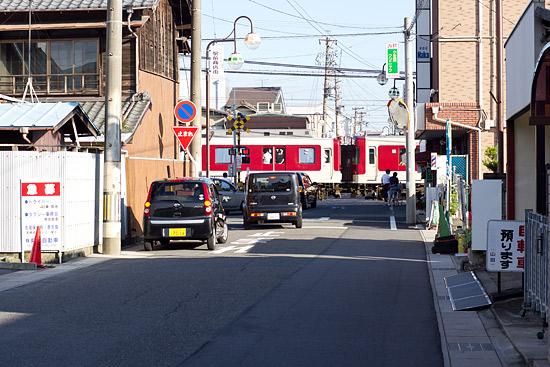 木曽岬町4-10
