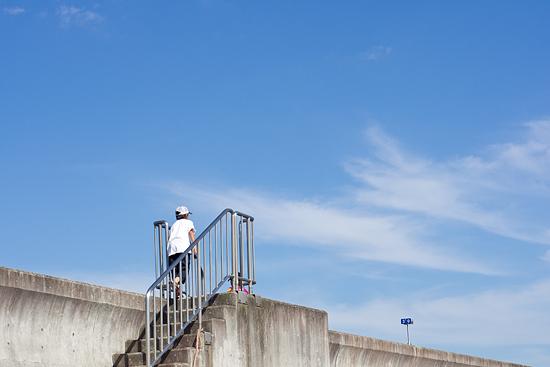 木曽岬町4-3