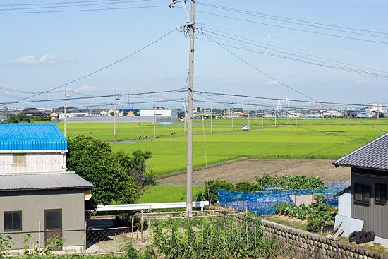 木曽岬町4-4