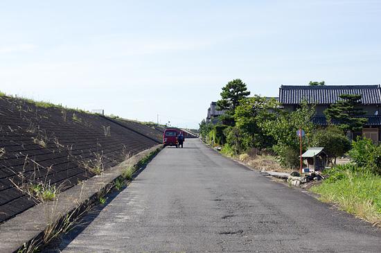 木曽岬町4-6
