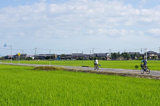 木曽岬町4-7