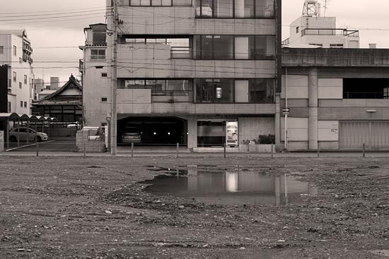 岐阜行き-11