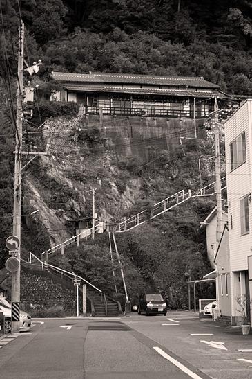 岐阜行き-9