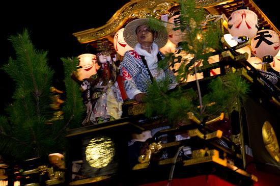 大森天王祭-3