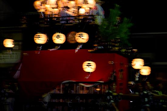 大森天王祭-6