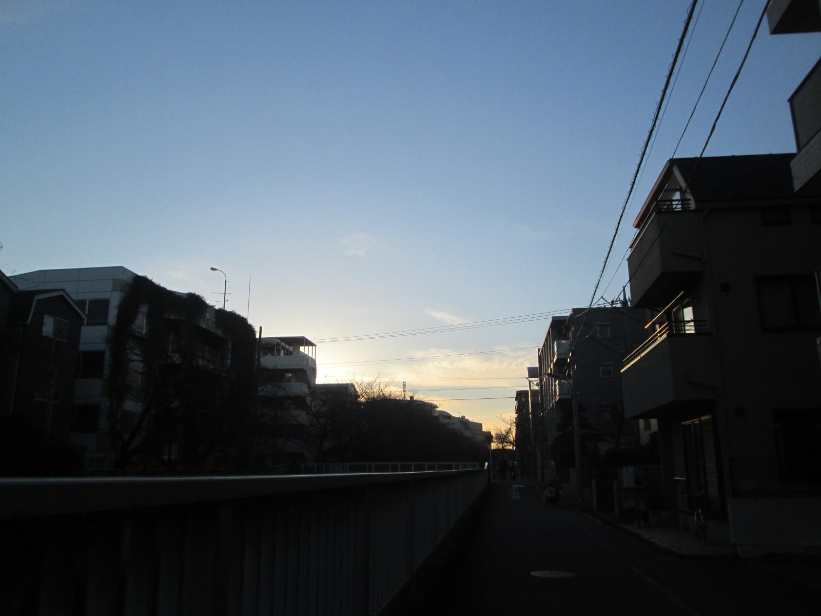 IMG_9414.jpg