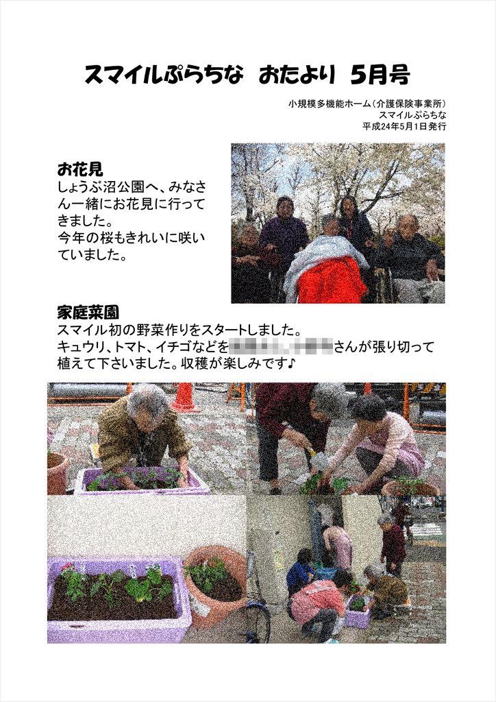 201205-P1_R.jpg