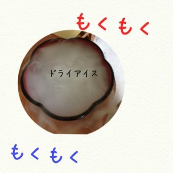 fc2blog_20140131221248a2f.jpg