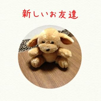 fc2blog_20140202214501027.jpg