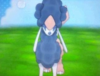 pokemonXYtorimi003.jpg