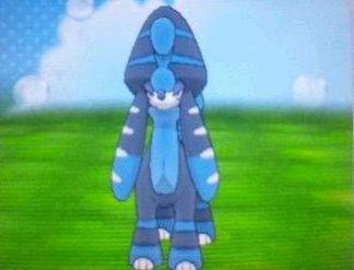 pokemonXYtorimi006.jpg
