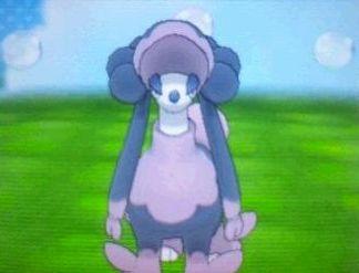 pokemonXYtorimi008.jpg