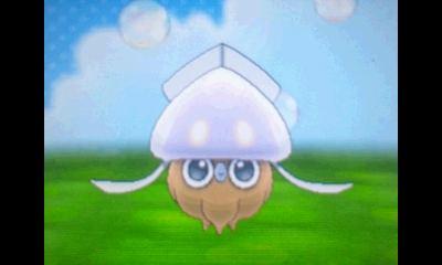 pokemonxym78.jpg