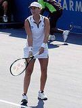 200px-Monica_Seles_Canadian_Open.jpg
