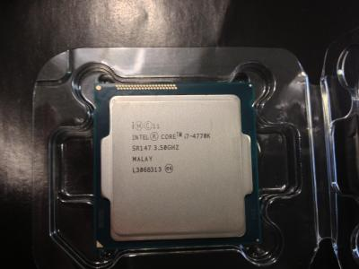 Haswell4770K_02