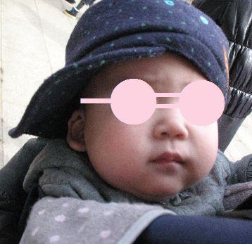 IMG_1384ちょい