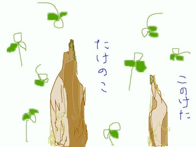 snap_rokuten_20125615330.jpg