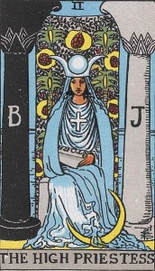 RWS_Tarot_02_High_Priestess-172x300.jpg