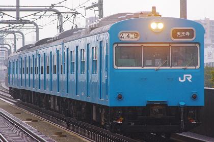 20120323 103